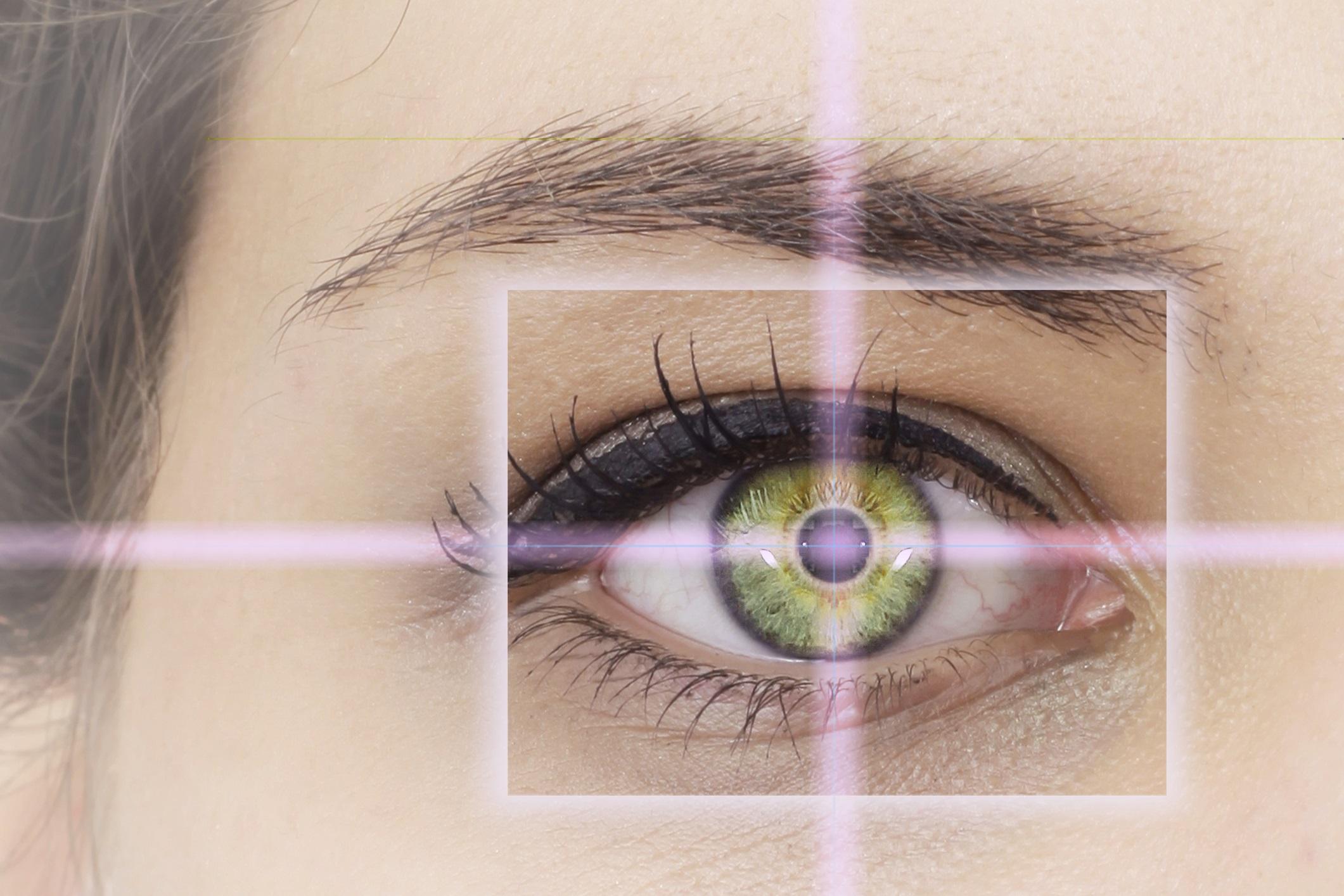Göz Tansiyonu (Glokom) Nedir